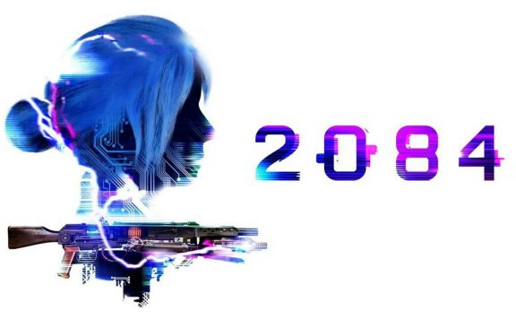 2084-Review-Logo