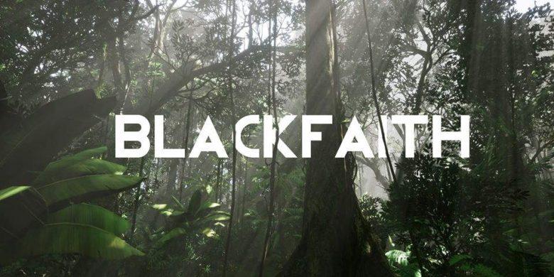 Black-Faith-Logo