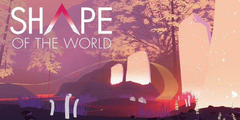 Shape-of-the-world-logo