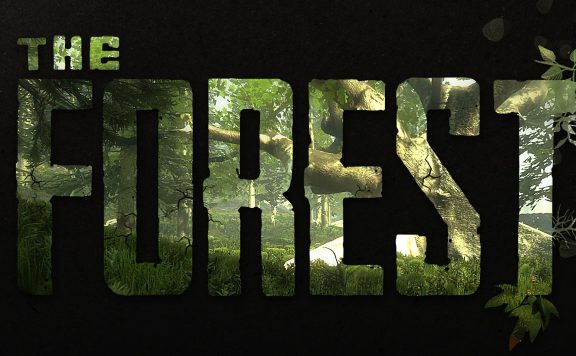 Forest-VR-News-Logo