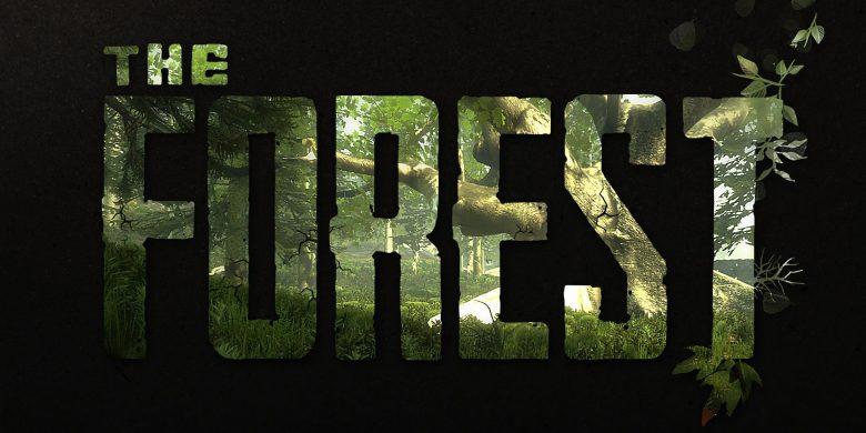 Forest-VR-News-Logo