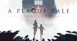 A-Plague-Tale-Innocence-Review-Logo