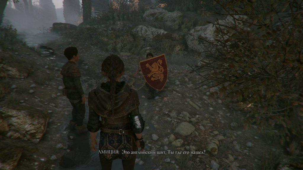 A-Plague-Tale-Innocence-Review-Screenshot-4