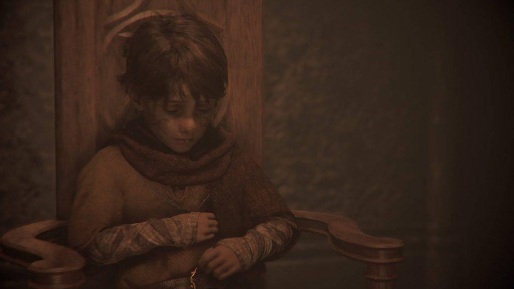 A-Plague-Tale-Innocence-Review-Screenshot-5
