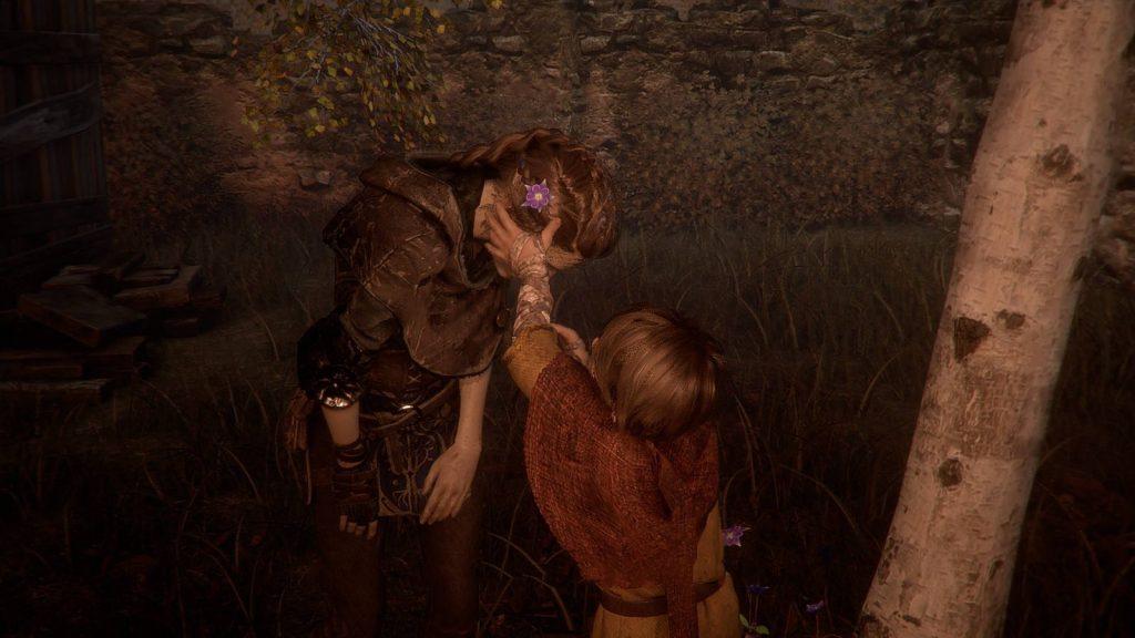 A-Plague-Tale-Innocence-Review-Screenshot-8