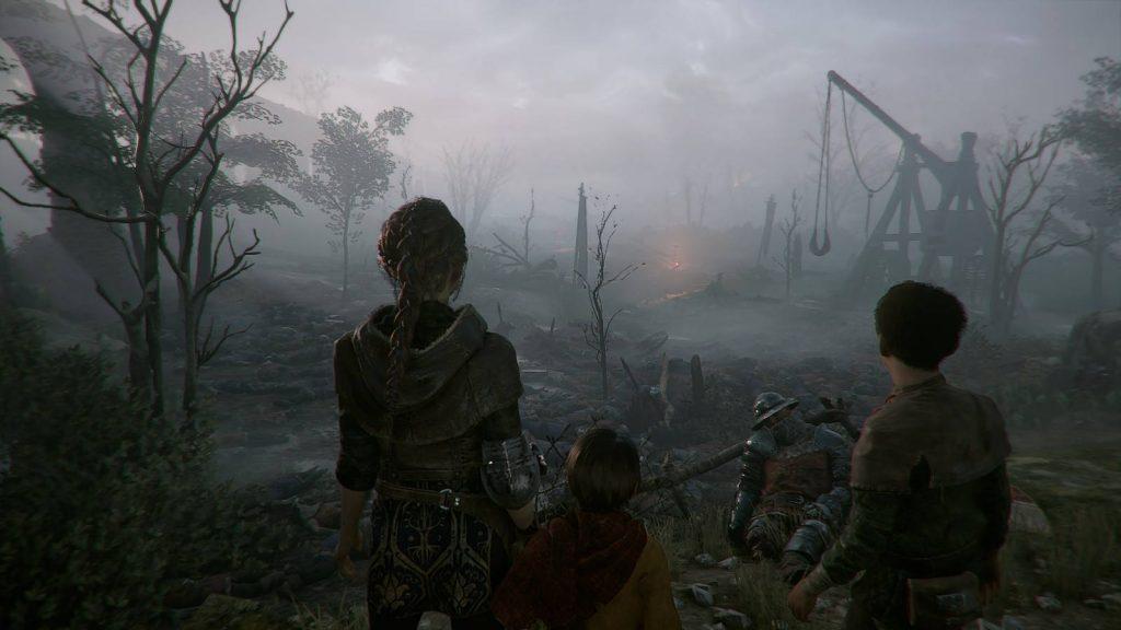 A-Plague-Tale-Innocence-Review-Screenshot-9