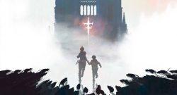 A-Plague-Tale-Innocence-release-trailer-logo