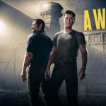 A-Way-Out-Review-Logo
