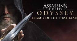 ACO-Legacy-of-the-First-Blade-Review-Logo
