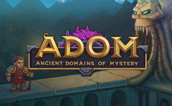 ADOM-Logo