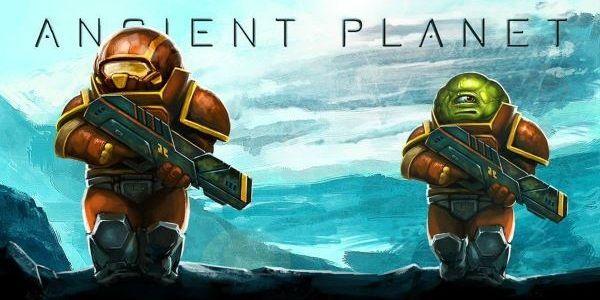 Ancient-Planet-Logo