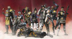 Apex-Legends-Review-Logo-Ver-2