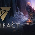 Artifact-Review-Logo1