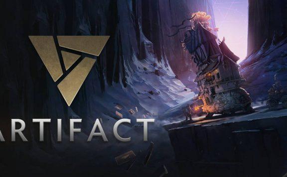 Artifact-Review-Logo1