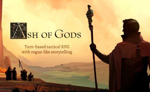 Ash-Of-Gods-Review-Logo