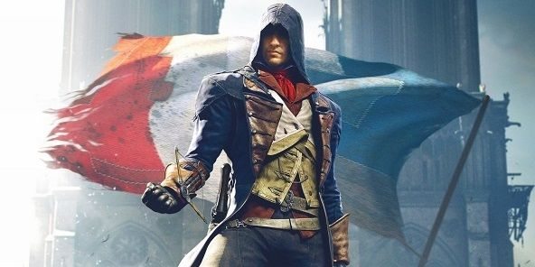 Assassins-Crееd-Unity-Logo