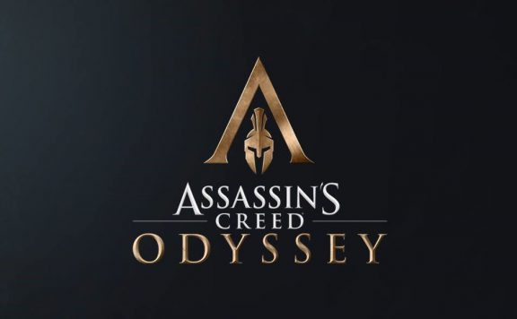 Assassins-Creed-Odyssey-Details-Logo