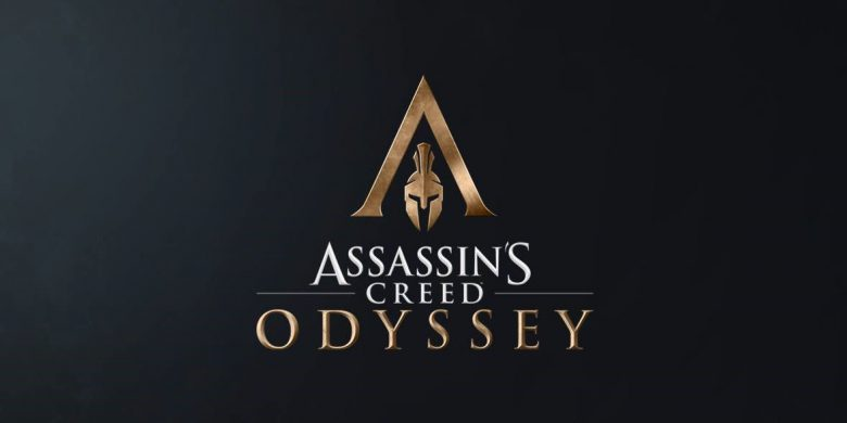 Assassins-Creed-Odyssey-Details-Logo
