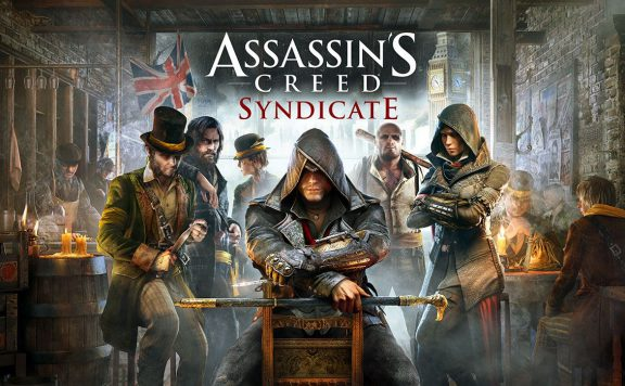 Assassins-Creed-Syndicate-Logo