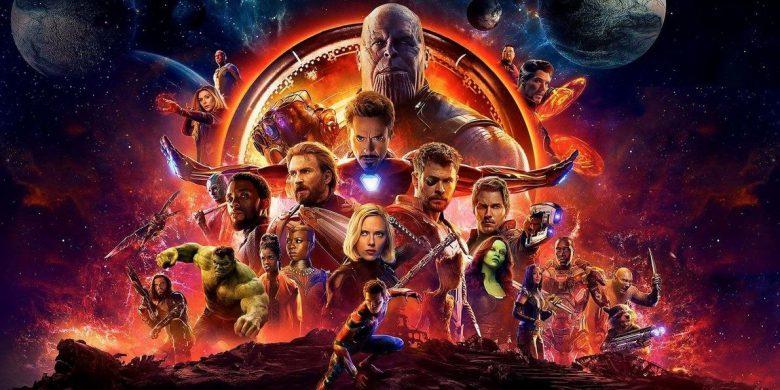 Avengers_War_VT_01