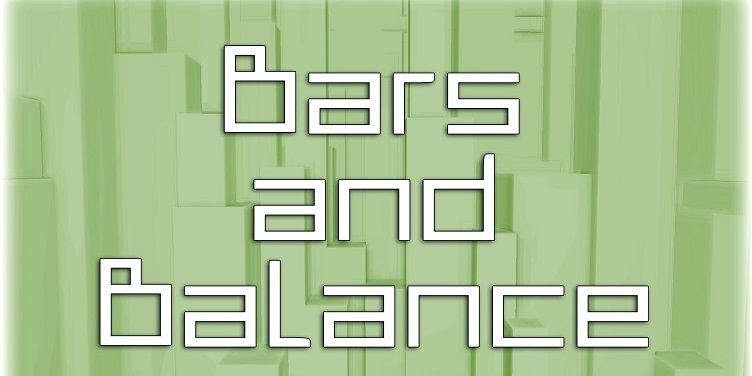 Bars-and-Balance-Logo