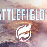 Battlefield-V-Firestorm-Review-Logo