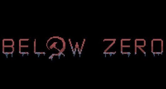 Below-Zero-Logo