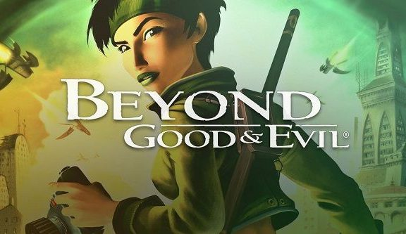 Beyond-Good-Evil-Logo