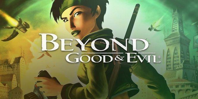 Beyond-Good-Evil-Logo