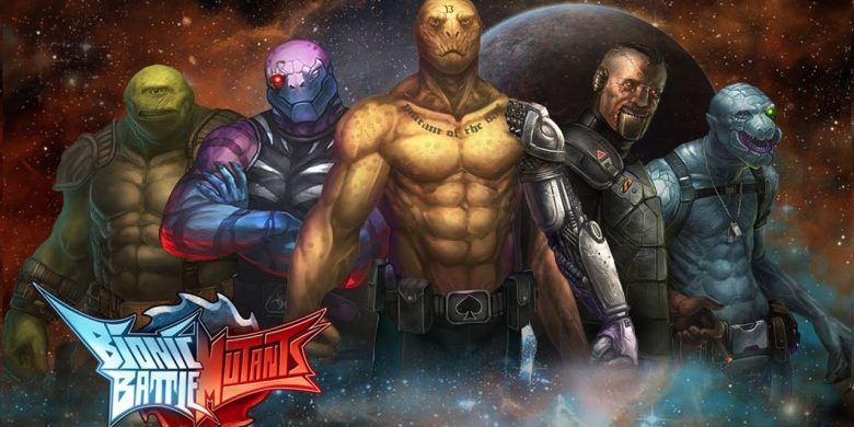 Bionic-battle-mutants-logo