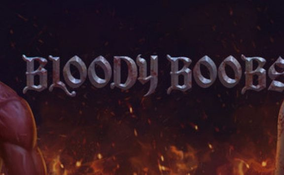 Bloody-Boobs-logo