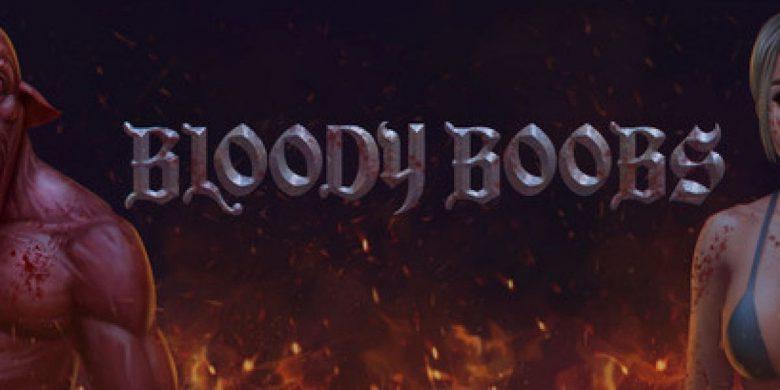 Bloody-Boobs-logo