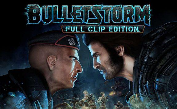 Bulletstorm-Full-Clip-Edition-Review-Logo