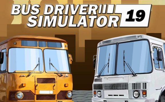 Bus-Driver-Simulator-2019-Logo