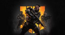 Call-Of-Duty-Black-Ops-4-Logo