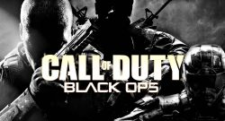 Call-Of-Duty-Black-Ops-Lore-Logo