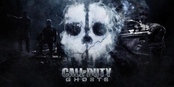 Call-of-Duty-Ghost-Logo