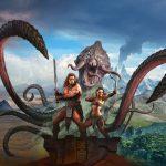 Conan-exiles-game-logo