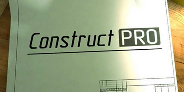 Construct-Pro-Preview-Logo