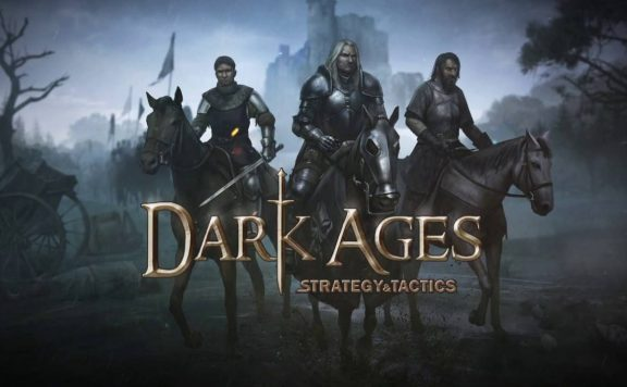 Dark-Ages-SAT-Logo