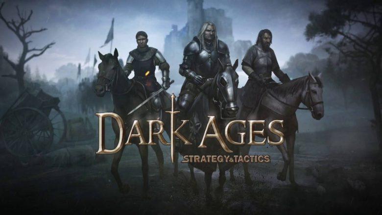 Dark-Ages-SAT-Logo