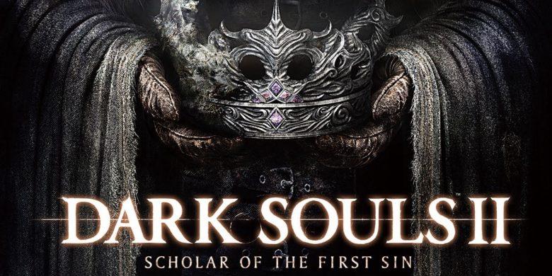 Dark-Souls-2-Scholar-Of-The-First-Sin-Logo