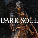 Dark-Souls-Remastered-Review-Logo