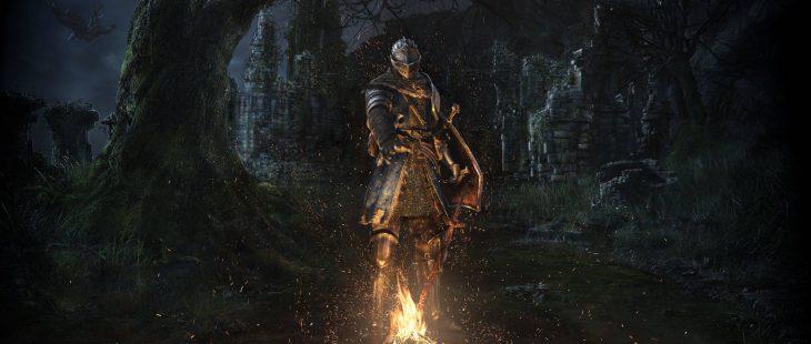 Dark-souls-game-logo