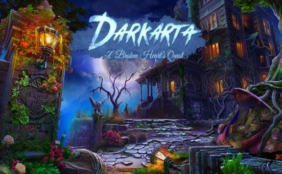 Darkarta-logo