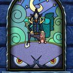 Darkestville-Castle-Game-Logo