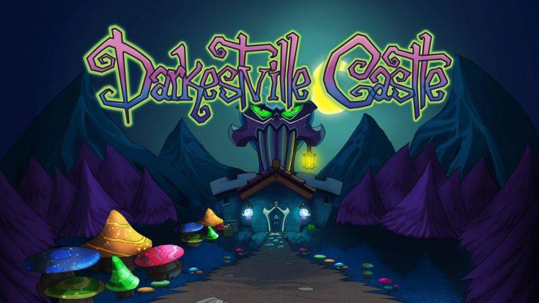 Darkestville-Castle-User-Review-Logo