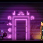 Darkside-detective-game-logo