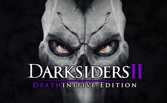 Darksiders-2-Deathinitive-Edition-Logo