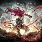 Darksiders-3-Game-Logo